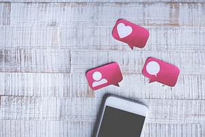 redes-sociales-mia-creativa-marketing