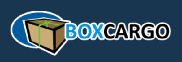 BoxCargoExpress