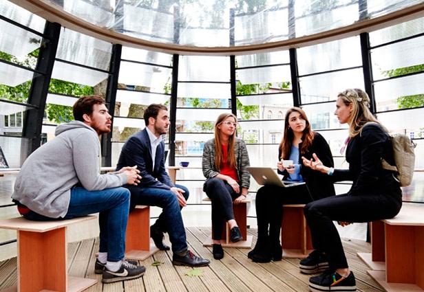 coworking-treehouse-mia-creativa-marketing-digital-bogota